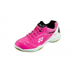 YONEX POWER CUSHION 65R2...