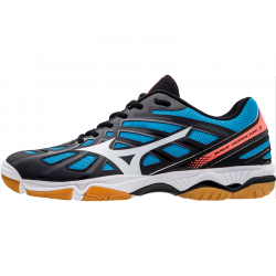 Mizuno WAVE HURRICANE 3...