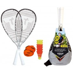 Speed-Badminton Set SPEED 7700