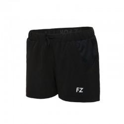 Short FZ FORZA LANA Filles