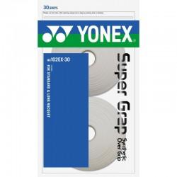 AC102 EX - 30 Surgrips Yonex