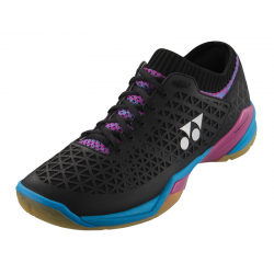 PC-ECLIPSION Z WOMEN BLACK