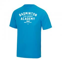 BADMINTON ACADEMY BS
