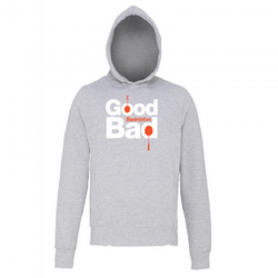 SWEAT Good Bad GC