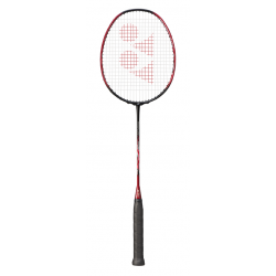 NANOFLARE 270 SPEED 4U4 RED