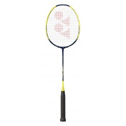 NANOFLARE 370 SPEED 4U4 YELLOW