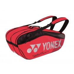 THERMOBAG PRO 9829EX FLAME RED