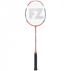 Pack raquettes Badminton...