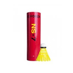 Tube 6 volants nylon NS7 Forza