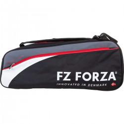 FZ FORZA PLAY LINE 6 raquettes