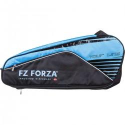 FZ FORZA TOUR LINE 6 raquettes