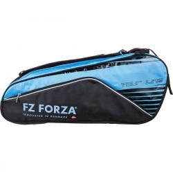 FZ FORZA TOUR LINE 9 raquettes