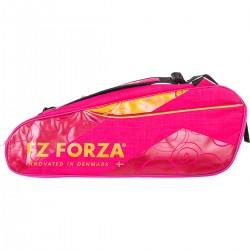 FZ FORZA COLLAB 12 raquettes