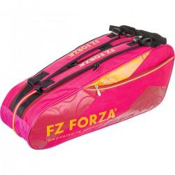 FZ FORZA COLLAB 6 raquettes
