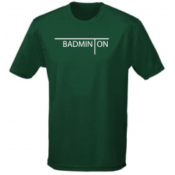 BADMINTON LINE