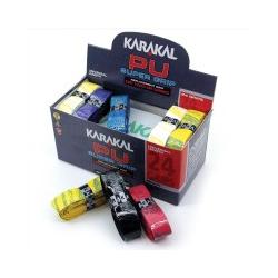 PU SUPER GRIPS Karakal