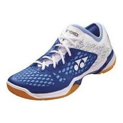 Chaussures Yonex PC 03Z...