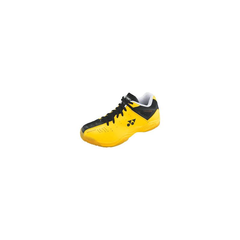 f4a666af68 Chaussures Yonex Jaunes - Goodbad badminton