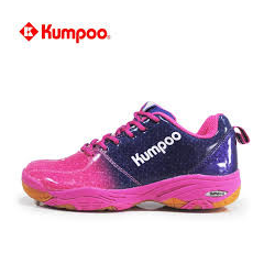 CHAUSSURES Kumpoo F...