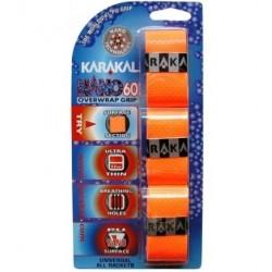 KA686 Surgrips Karakal par 3