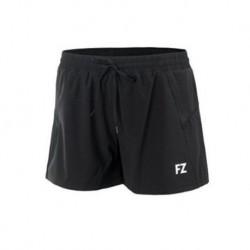Short MIK H Forza Noir