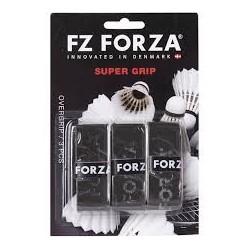 SURGRIP FORZA par 3 sous...