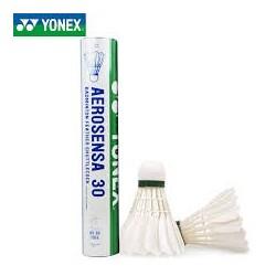 YONEX AS30 Plumes